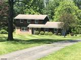 2150 Milford-Warren Gln - Photo 1