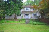 720 Valley Rd - Photo 1