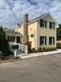 406 Highland Ave - Photo 1