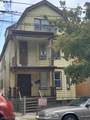 268 Chadwick Ave - Photo 1