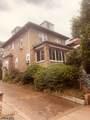 20 62ND ST - Photo 1