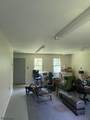 206 Gross Dr - Photo 5
