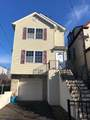 688 S 18Th St - Photo 1