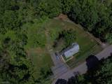 37 Dahmer Rd - Photo 1