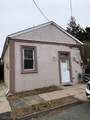 132 Manchester Ave - Photo 1