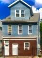 146 Stuyvesant Ave - Photo 1