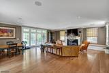 64 Rolling Hill Dr - Photo 10