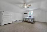 64 Rolling Hill Dr - Photo 19
