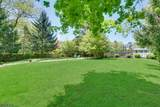 64 Rolling Hill Dr - Photo 3