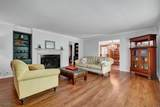64 Rolling Hill Dr - Photo 4