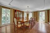 64 Rolling Hill Dr - Photo 6