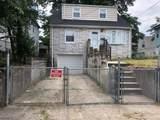 911 Cranford Ave - Photo 1