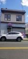 988 Stuyvesant Ave - Photo 1