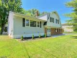 1027 Preakness Ave - Photo 1