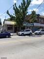 430 10TH AVE - Photo 1