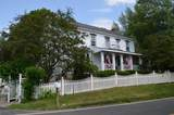 99 George Hill Rd - Photo 1
