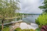 10 Boat Basin Rd - Photo 16