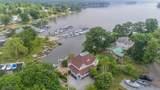 10 Boat Basin Rd - Photo 3