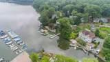 10 Boat Basin Rd - Photo 4