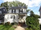 613 Sherman Ave - Photo 1