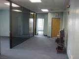 107 W South Ave - Photo 1