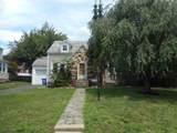 162 Norwood Ave - Photo 1
