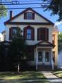 10 E Cliff St - Photo 1