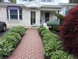 3 Grace Dr - Photo 1