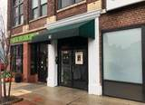 180 Bloomfield Ave - Photo 1