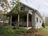 36 Halfway House Rd - Photo 1