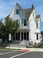 92 Heckman St - Photo 1