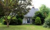 44 Spring Valley Rd - Photo 1