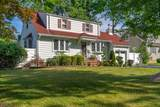 29 Roselle Ave - Photo 1