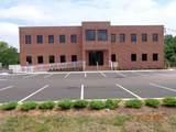 499 Plainfield Ave - Photo 1