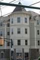 250 South Avenue - Photo 1