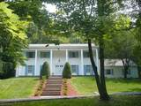 6 Undercliff Rd - Photo 1