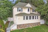 10 Anderson St - Photo 1