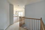 6 Scarlet Oak Dr - Photo 12