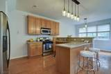 6 Scarlet Oak Dr - Photo 8