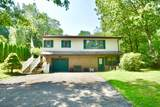 48 Rogers Dr - Photo 1
