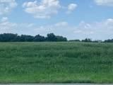 730 Route 94 - Photo 1