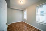 392 14TH AVE - Photo 10