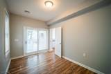 392 14TH AVE - Photo 11