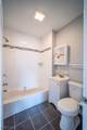 392 14TH AVE - Photo 12