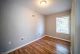 392 14TH AVE - Photo 13