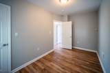 392 14TH AVE - Photo 14