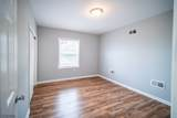 392 14TH AVE - Photo 15