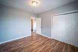 392 14TH AVE - Photo 16