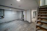 392 14TH AVE - Photo 17