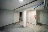 392 14TH AVE - Photo 19